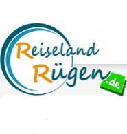 Reiseland-Rügen