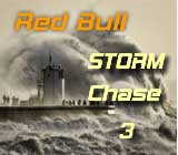 Storm Chase - der Windsurf Wettkampf
