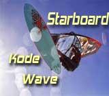 Surfschule Ruegen-Kite zum Surfen und Kiten lernen