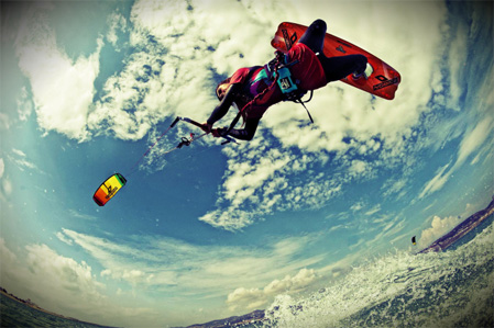 ruegen-kite-kasia-lange