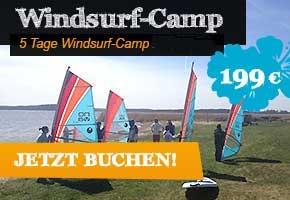 WindsurfCamp-ruegen