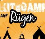 ruegen kitesurfcamp