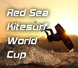 ruegen-kite-kitesurf-world-cup-aegypten