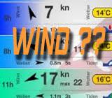 kiten-lehrstunde-wind
