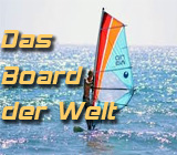 ruegen-kite-windsurfen-lernen
