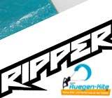 Core Ripper 2