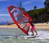 Surfing australia oz