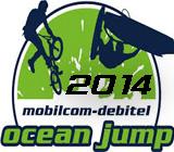 ruegen-kite-ocean-jump