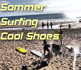 ruegen-kite-surfshop-cool-shoes