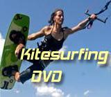 ruegen-kite-dvd
