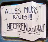 ruegen-kite-material-abverkauf