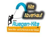 ruegen-kite-kite-abverkauf
