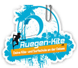 ruegen-kite-kite-camp