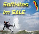 ruegen-kite-softkites-im-sale