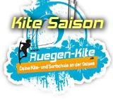 Kite-Saison-Ruegen