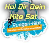 ostsee-kite-kite-abverkauf