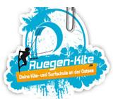 ruegen-kite-abverkauf-saison