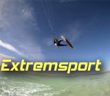 ruegen-kite-extremsport