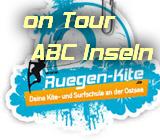 ruegen-kite-kitesurfen