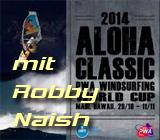 ruegen-kite-aloha-classic