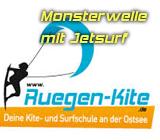 ruegen-kite-monsterwelle-mit-jetsurf