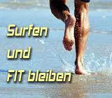 ruegen-kite-kitesurfen-und-fitness