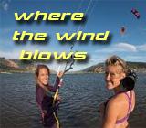 ruegen-kite-wtwb