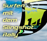 Ruegen-Kite-Rally