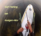 ruegen-kite-stand-up-paddling-angeln