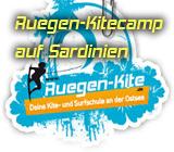 ruegen-kite-kitecamp