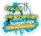 ruegen-kite-kiten-lernen-gutschein