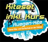 ruegen-kite-kiteset-mit-kurs