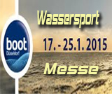 ruegen-kite-messe-duesseldorf-2015