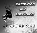ruegen-kite-kite-movie
