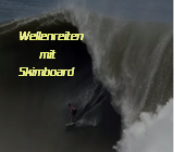 ruegen-kite-skimboarden-in-der-welle