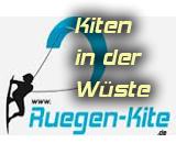 ruegen-kite-redbull-rally