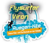 ruegen-kite-viron