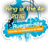 ruegen-kite-king of the air