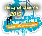 ruegen-kite-king of the air