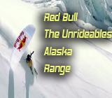 ruegen-kite-redbull-the-unrideables