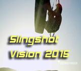 ruegen-kite-slingshot-vision