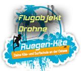 ruegen-kite-sportaufnahmen-per-drohne