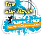 ruegen-kite-sup-film