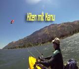 ruegen-kite-trainerkite