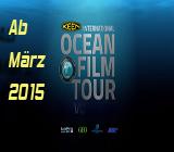 ruegen-kite-ocean-tour