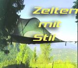 ruegen-kite-camping-ruegen