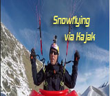 ruegen-kite-speed-snowflying