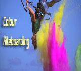 ruegen-kite-flysurfer-kiteboarding-the-film