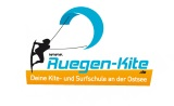 ruegen-kite-best-breeze