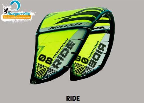 Naish-Ride-Kite